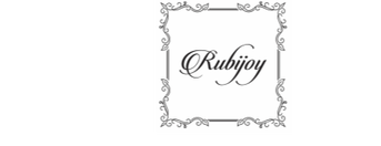 RUBIJOY - WEDDING PLANNER, VINTAGE CROCKERY AND DECORATION HIRE